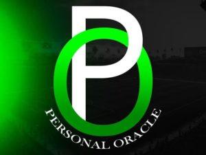 Personal Oracle отзывы
