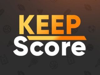 keepscore отзывы