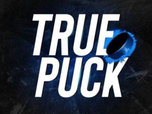 True Puck отзывы о канале в телеграмм