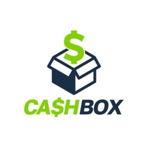 Cashbox telegramm