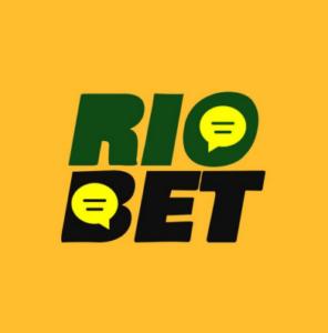 RioBet logo