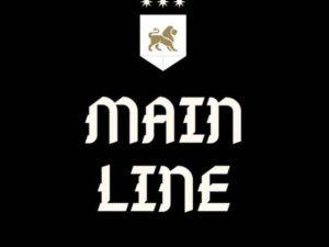 Обзор бота Main Line