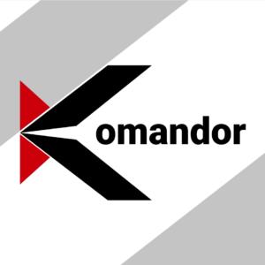 Komandor каппер - отзывы