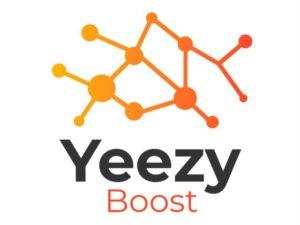 Yeezy Boost bot каппер
