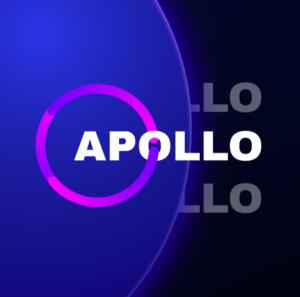 аполло каппер