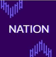 nation bot каппер