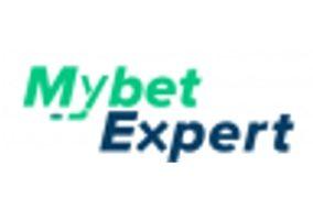MyBet Expert сайт